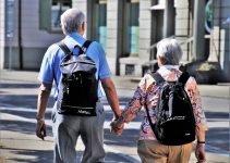 Requisiti Pensione